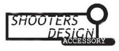 Shooters Design SD